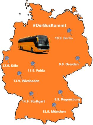Route_Karte