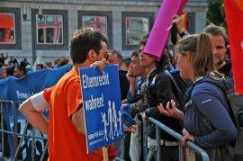 Bus der Meinungsfreiheit am 15.9. in München
